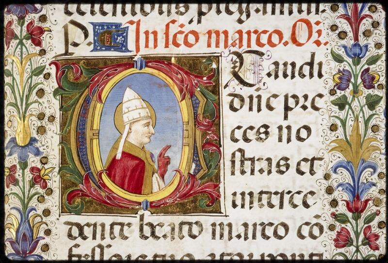 Lyon, Bibl. mun., ms. 5123, f. 349 - vue 1