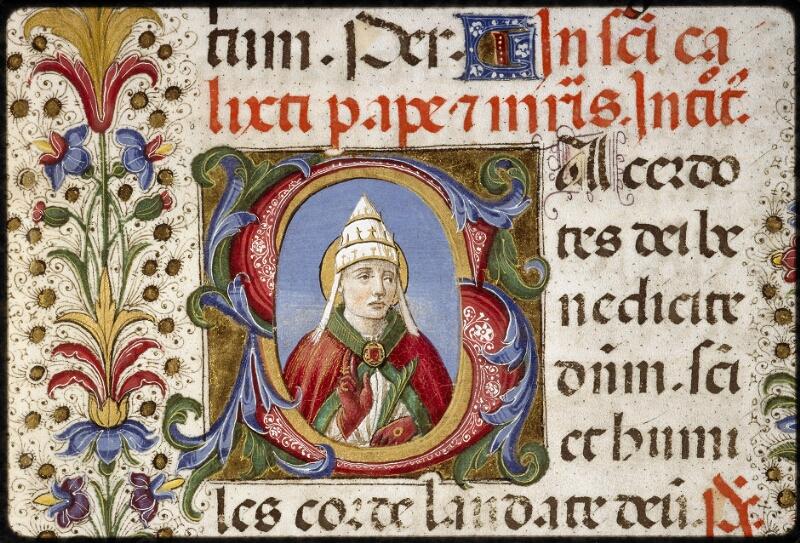 Lyon, Bibl. mun., ms. 5123, f. 349v