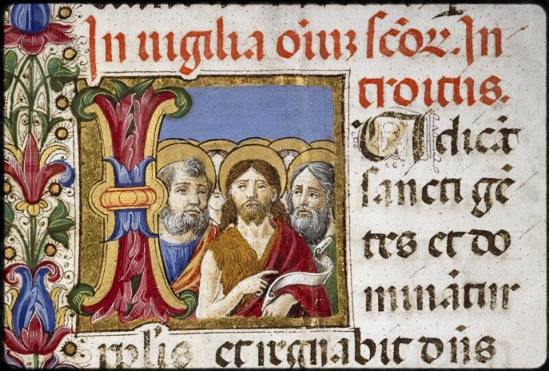 Lyon, Bibl. mun., ms. 5123, f. 351v