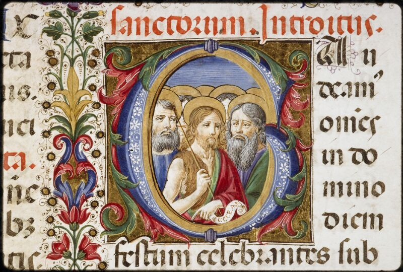 Lyon, Bibl. mun., ms. 5123, f. 352v