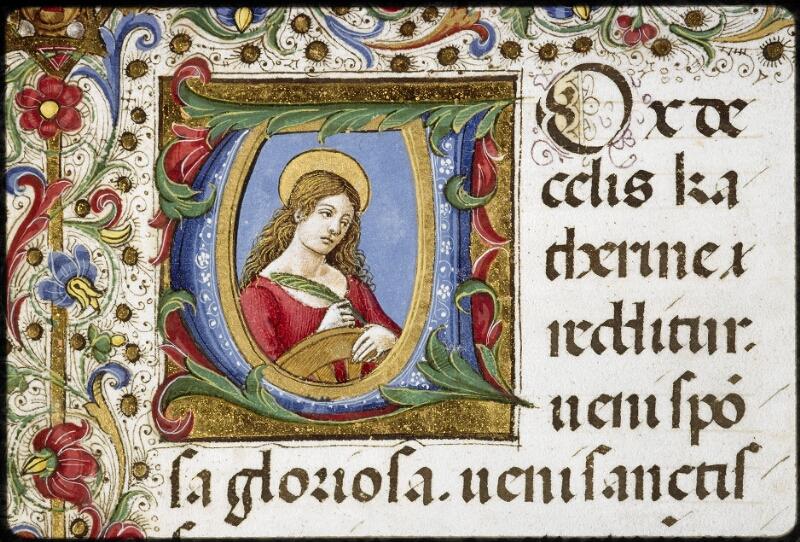Lyon, Bibl. mun., ms. 5123, f. 357v