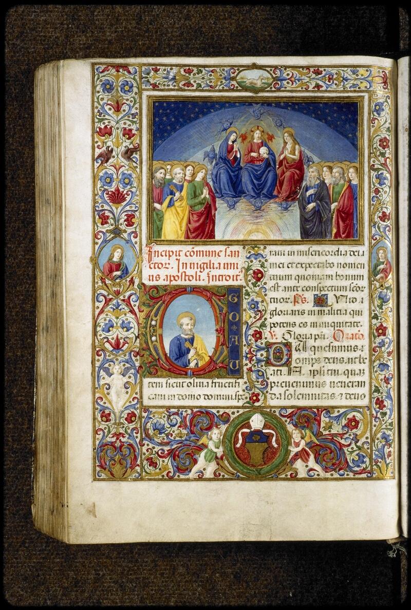 Lyon, Bibl. mun., ms. 5123, f. 358v - vue 1