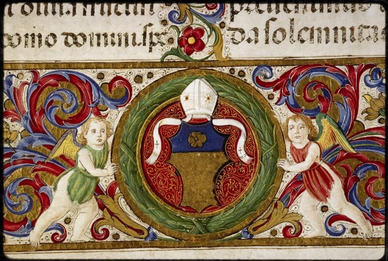 Lyon, Bibl. mun., ms. 5123, f. 358v - vue 6