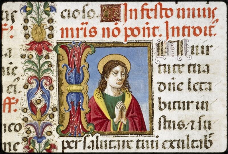 Lyon, Bibl. mun., ms. 5123, f. 369v