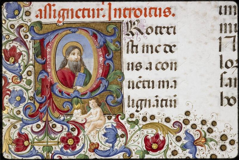 Lyon, Bibl. mun., ms. 5123, f. 371