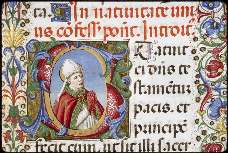 Lyon, Bibl. mun., ms. 5123, f. 381