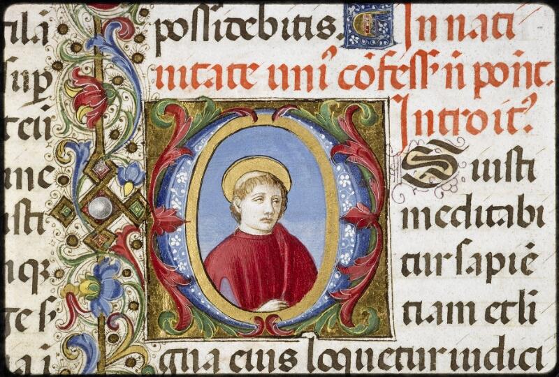 Lyon, Bibl. mun., ms. 5123, f. 387v