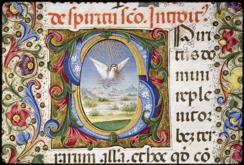 Lyon, Bibl. mun., ms. 5123, f. 397v