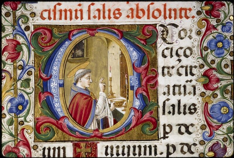 Lyon, Bibl. mun., ms. 5123, f. 432v