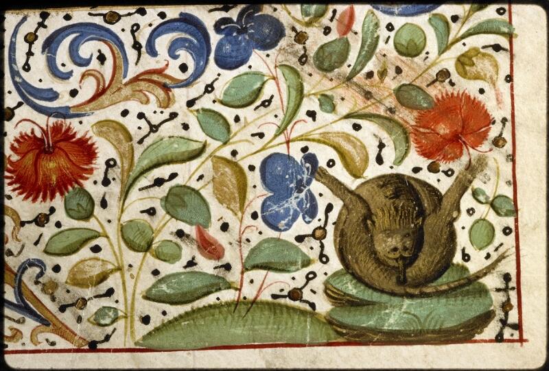 Lyon, Bibl. mun., ms. 5124, f. 008 - vue 6