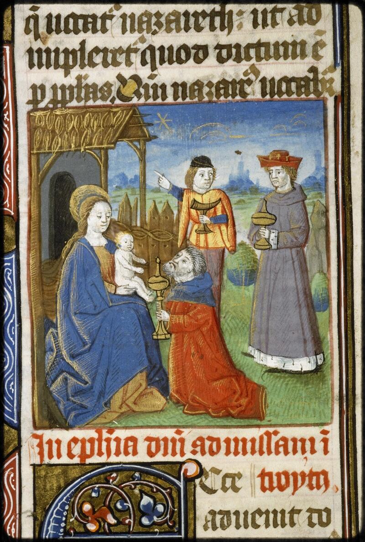 Lyon, Bibl. mun., ms. 5124, f. 024v - vue 2