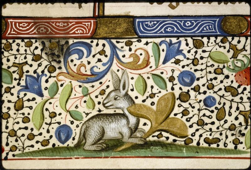 Lyon, Bibl. mun., ms. 5124, f. 024v - vue 4