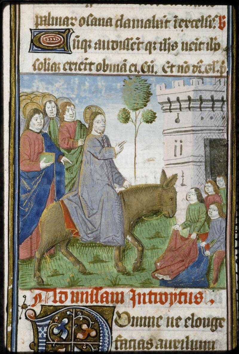 Lyon, Bibl. mun., ms. 5124, f. 079v - vue 2