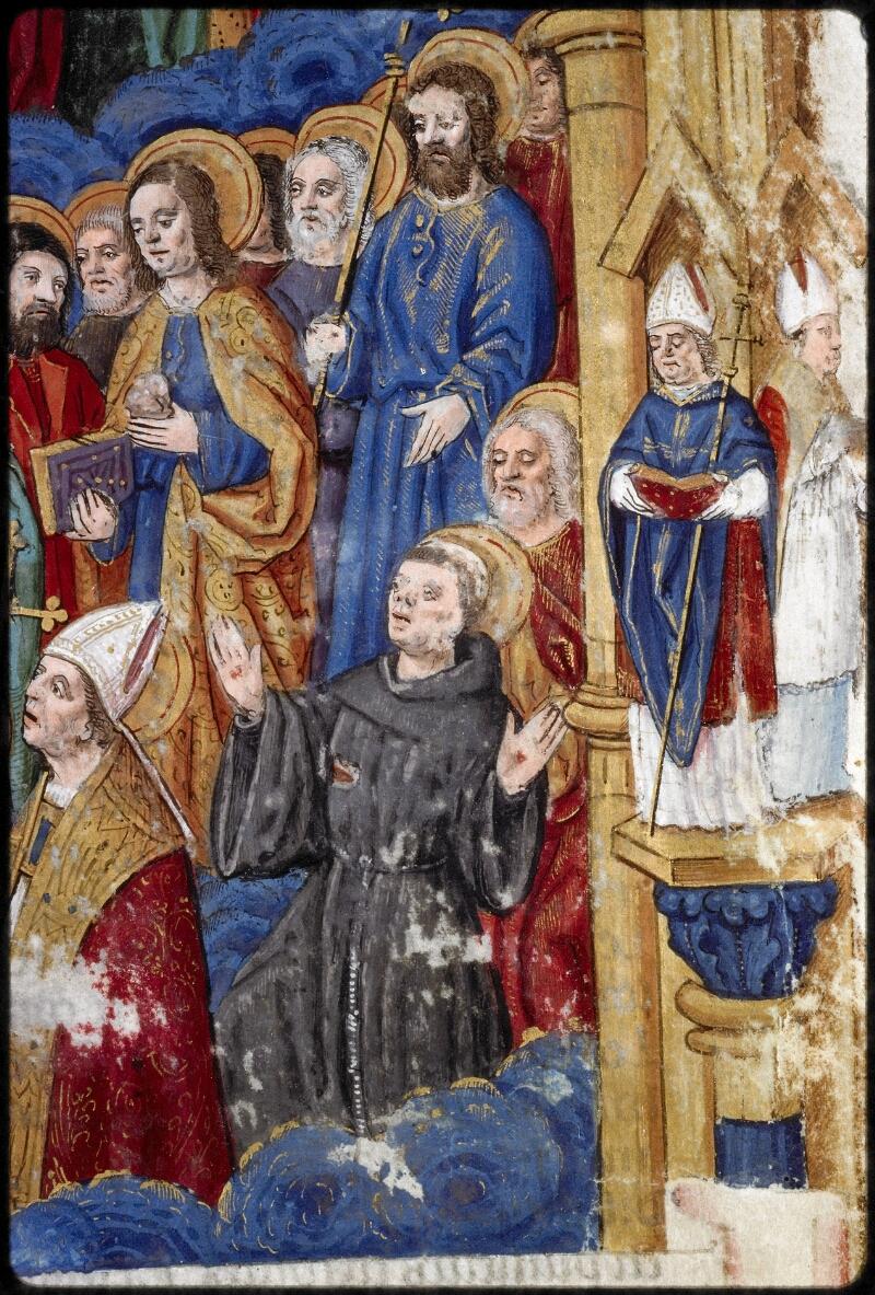 Lyon, Bibl. mun., ms. 5125, f. 004 - vue 6