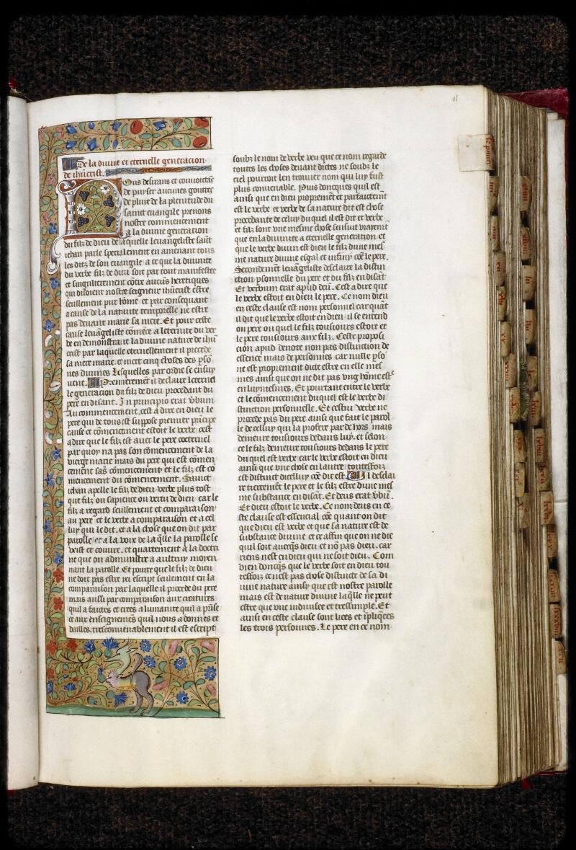 Lyon, Bibl. mun., ms. 5125, f. 011