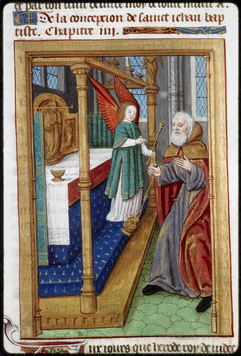 Lyon, Bibl. mun., ms. 5125, f. 018