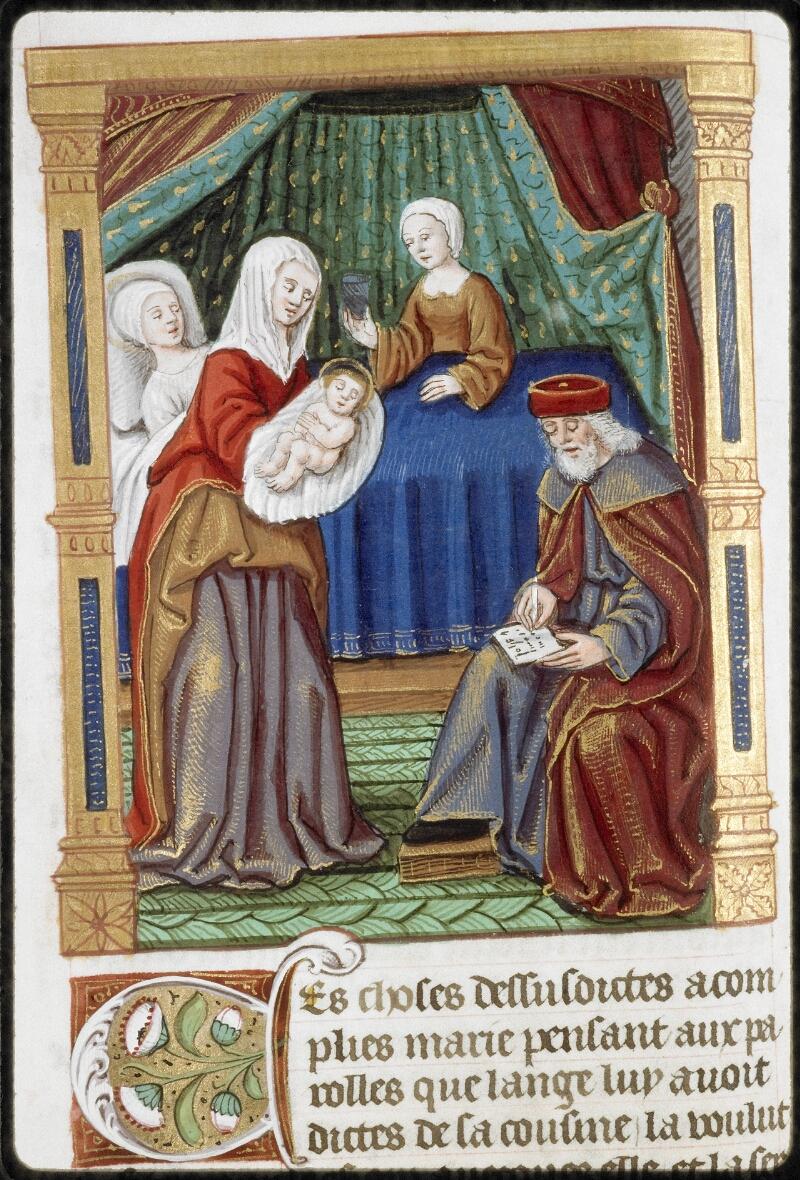 Lyon, Bibl. mun., ms. 5125, f. 028v