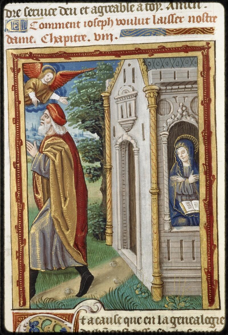Lyon, Bibl. mun., ms. 5125, f. 035