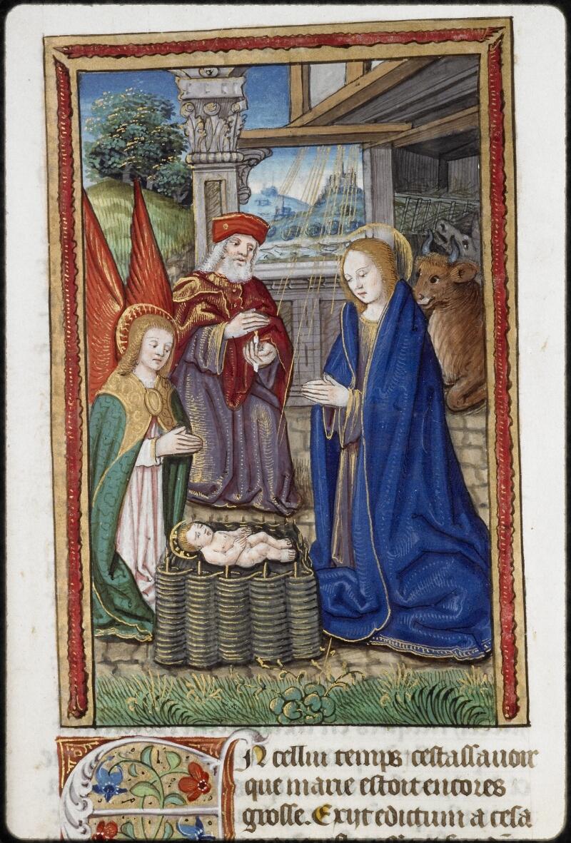 Lyon, Bibl. mun., ms. 5125, f. 038