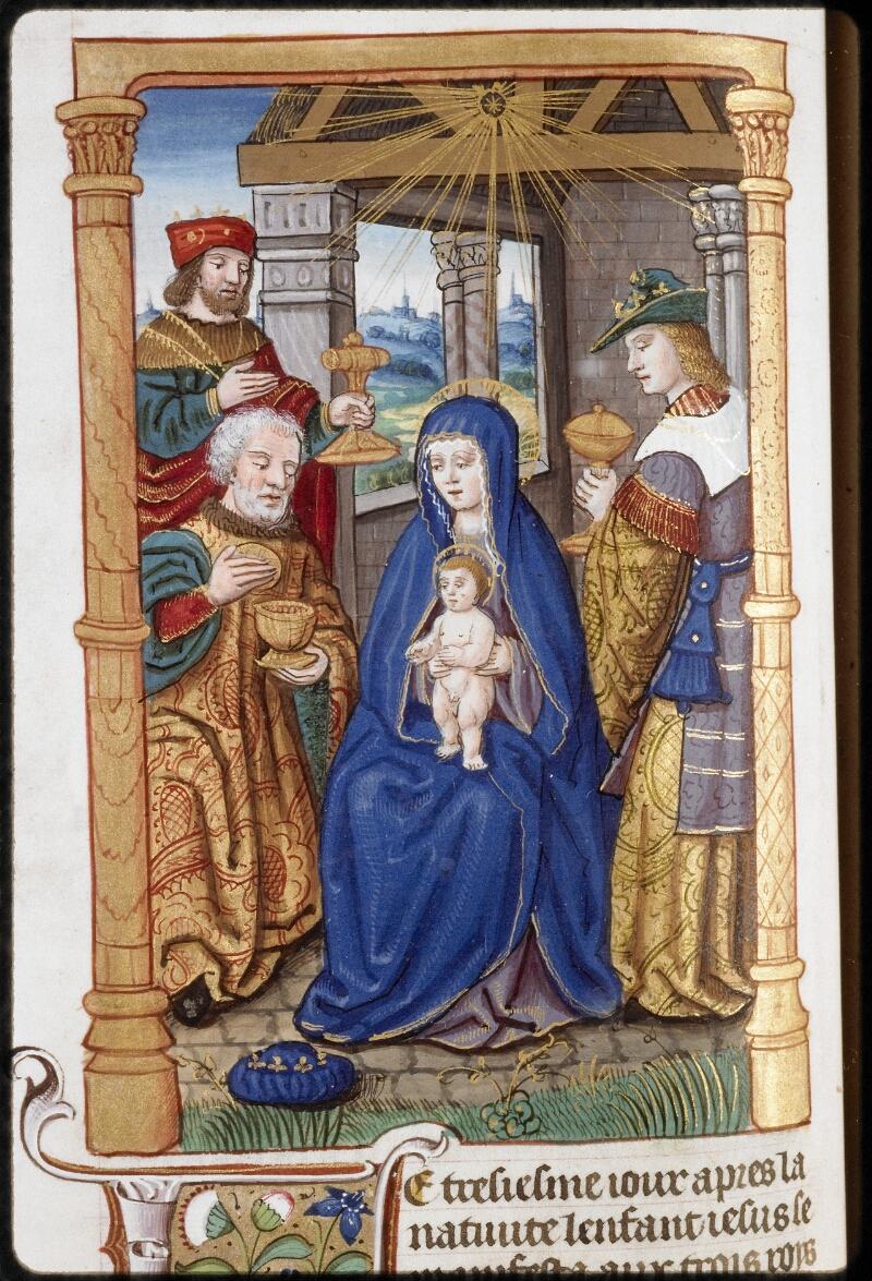 Lyon, Bibl. mun., ms. 5125, f. 046v