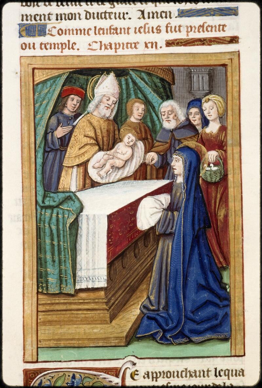 Lyon, Bibl. mun., ms. 5125, f. 051v