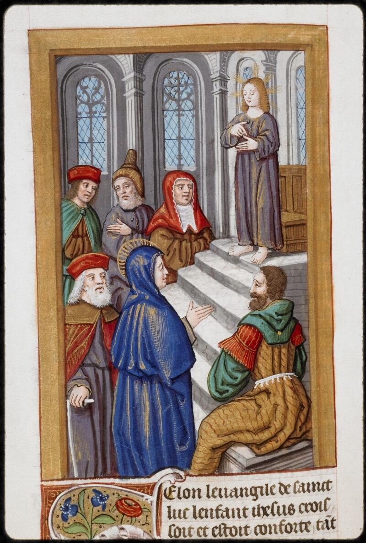 Lyon, Bibl. mun., ms. 5125, f. 062v