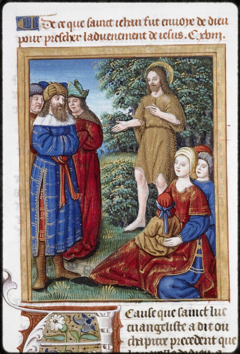 Lyon, Bibl. mun., ms. 5125, f. 074
