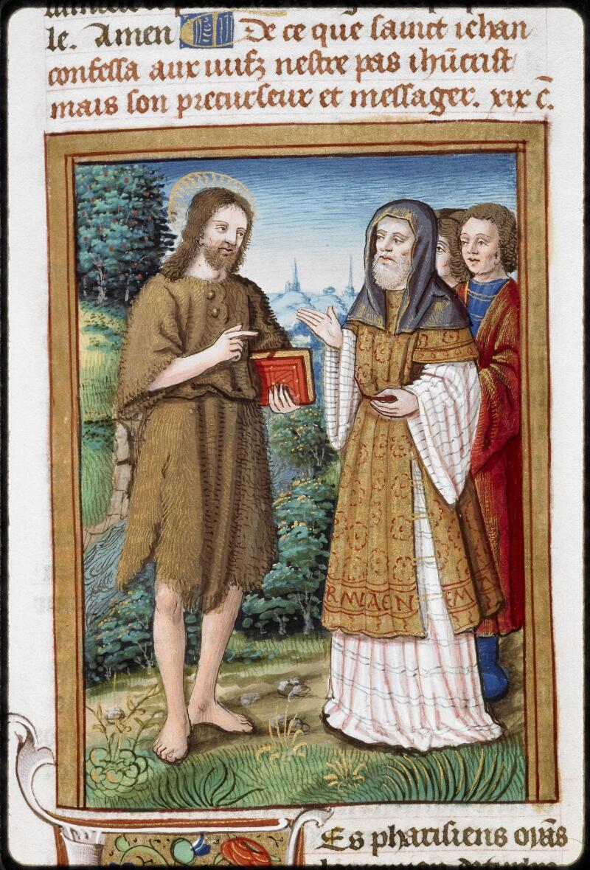 Lyon, Bibl. mun., ms. 5125, f. 077