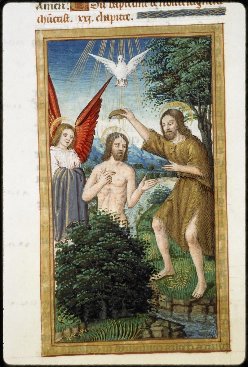 Lyon, Bibl. mun., ms. 5125, f. 085v