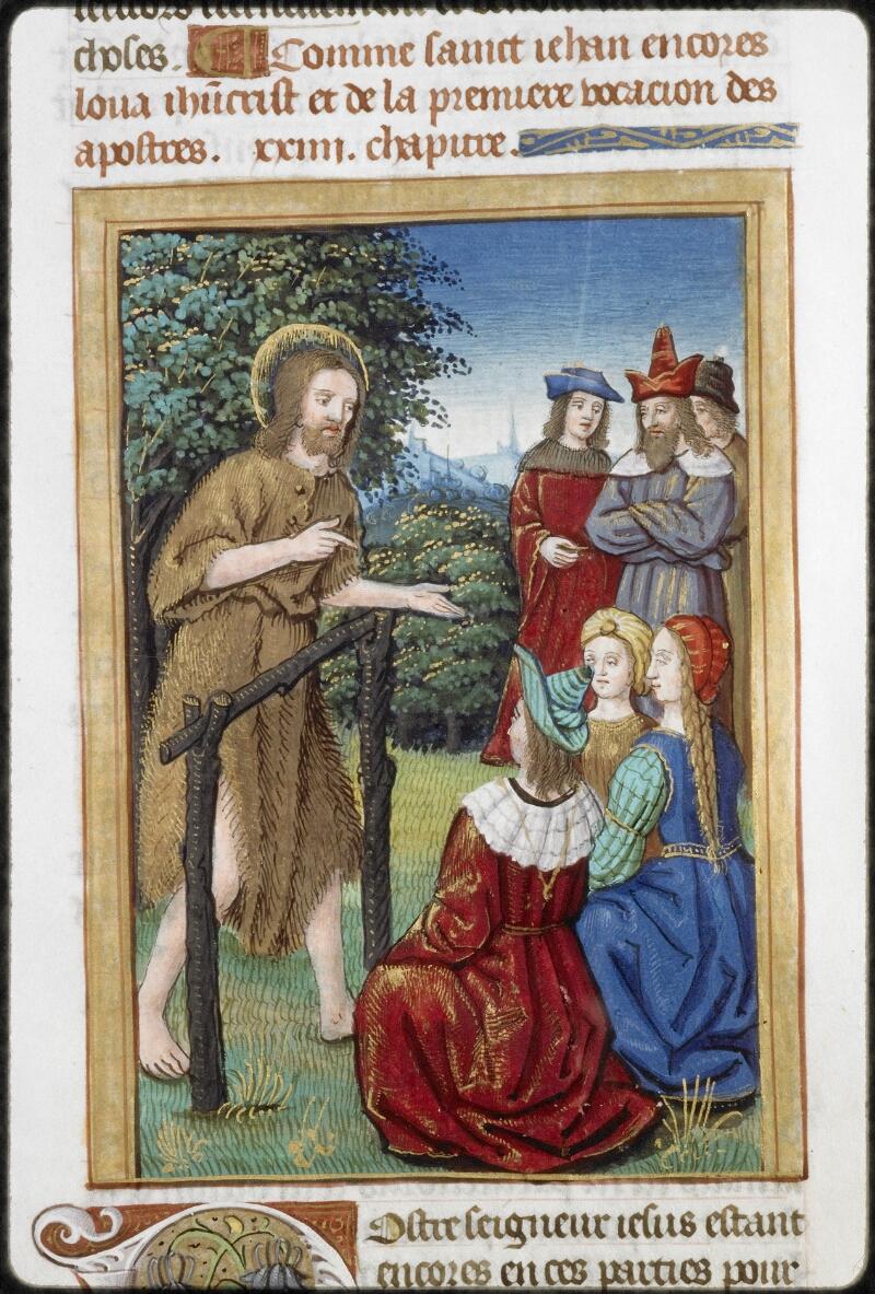 Lyon, Bibl. mun., ms. 5125, f. 098