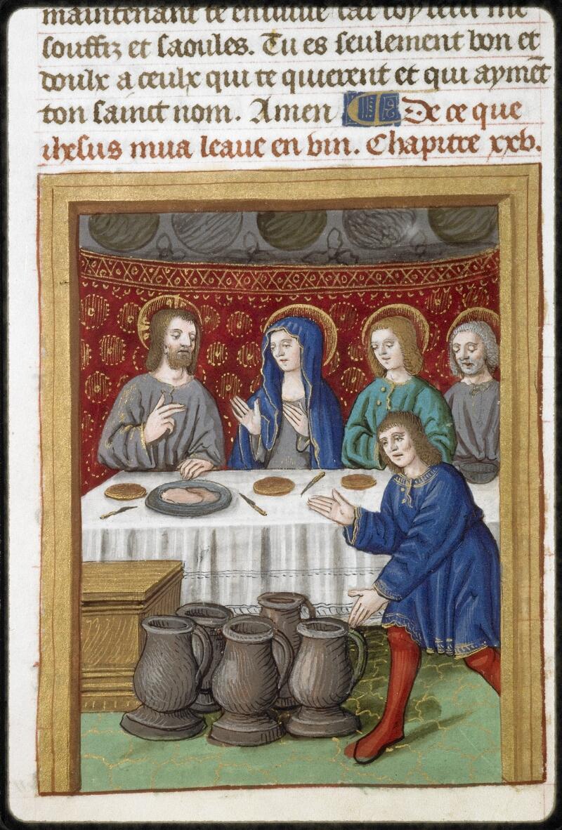 Lyon, Bibl. mun., ms. 5125, f. 100v