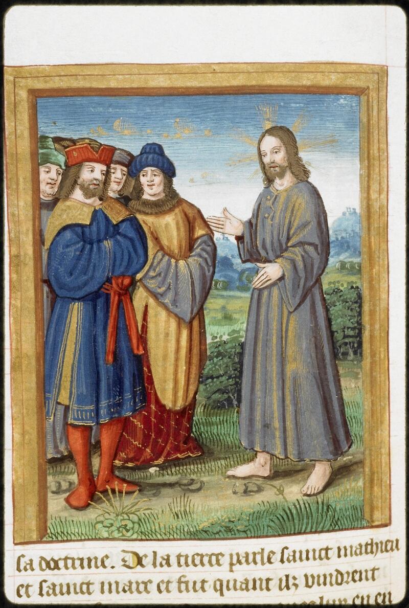 Lyon, Bibl. mun., ms. 5125, f. 111v