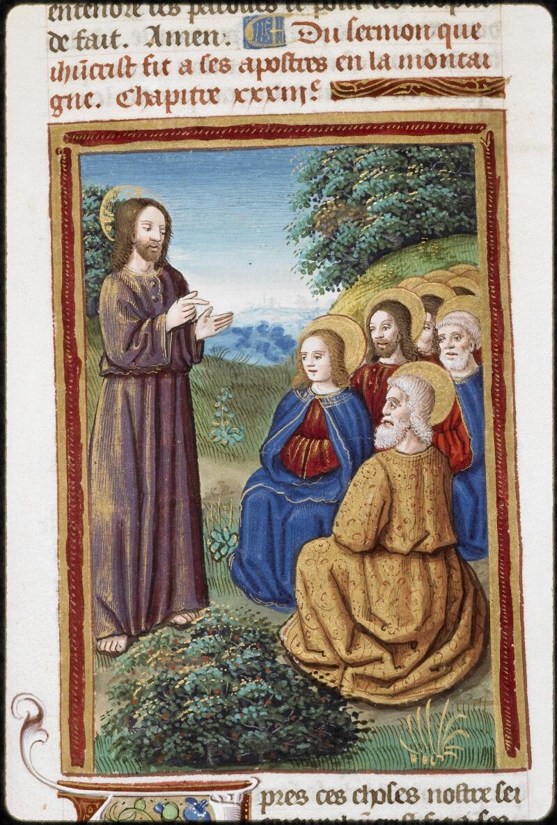Lyon, Bibl. mun., ms. 5125, f. 119
