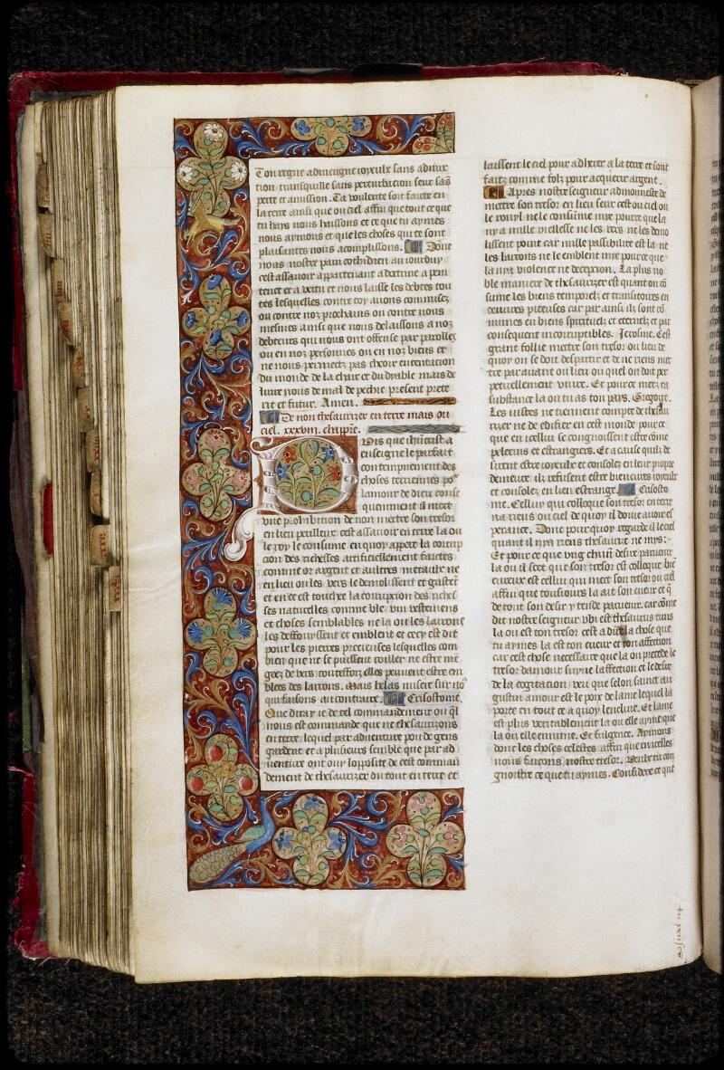 Lyon, Bibl. mun., ms. 5125, f. 139v