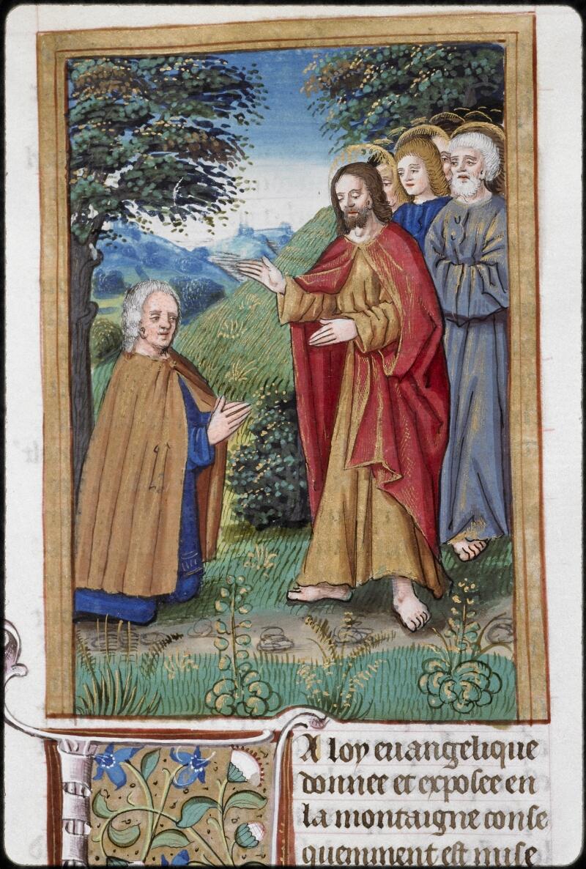 Lyon, Bibl. mun., ms. 5125, f. 156