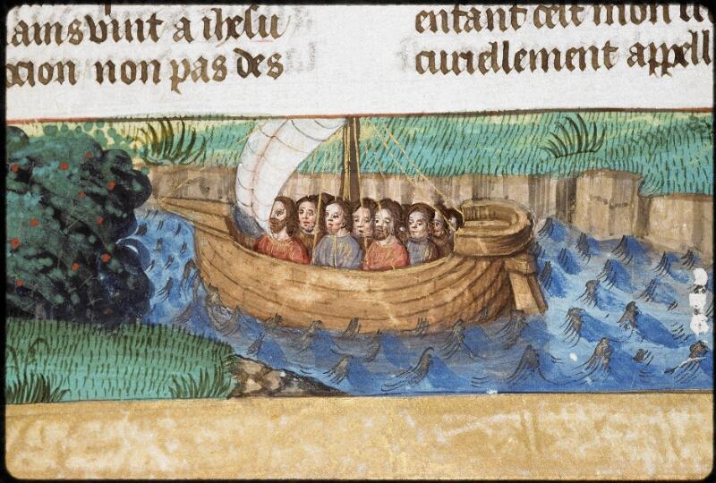 Lyon, Bibl. mun., ms. 5125, f. 162 - vue 7