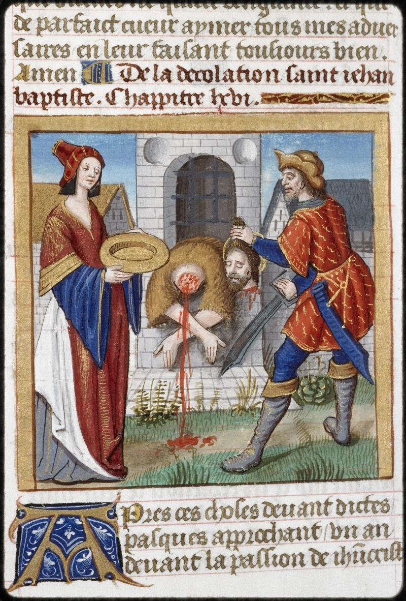Lyon, Bibl. mun., ms. 5125, f. 240v