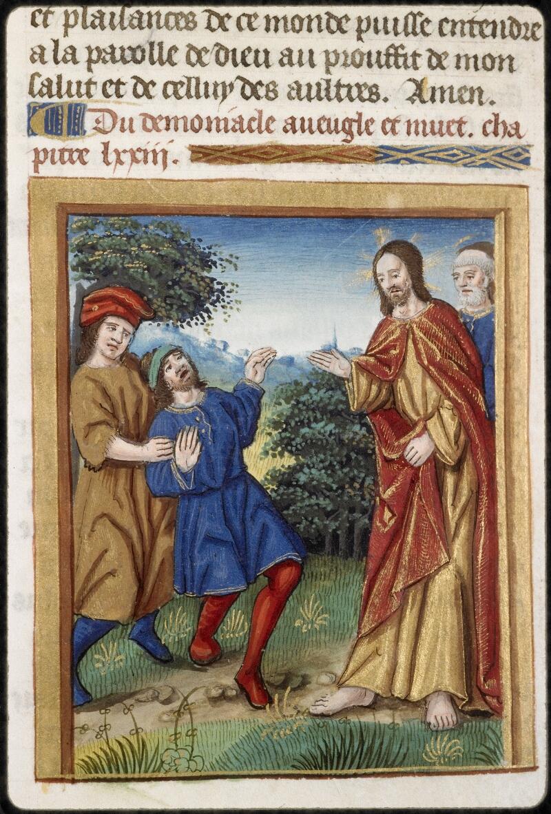 Lyon, Bibl. mun., ms. 5125, f. 266v