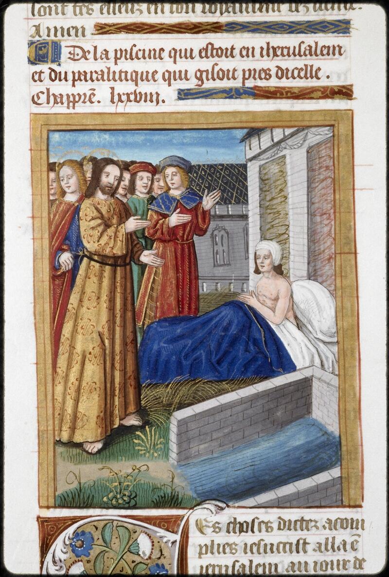 Lyon, Bibl. mun., ms. 5125, f. 283v