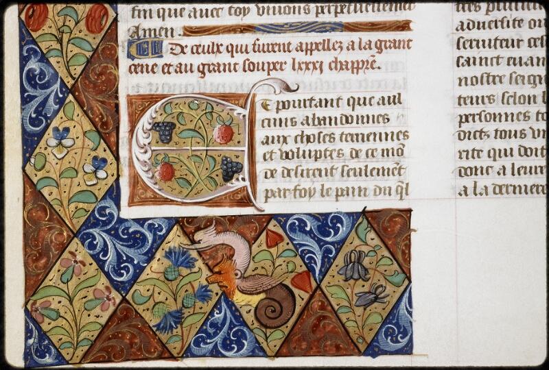 Lyon, Bibl. mun., ms. 5125, f. 297v
