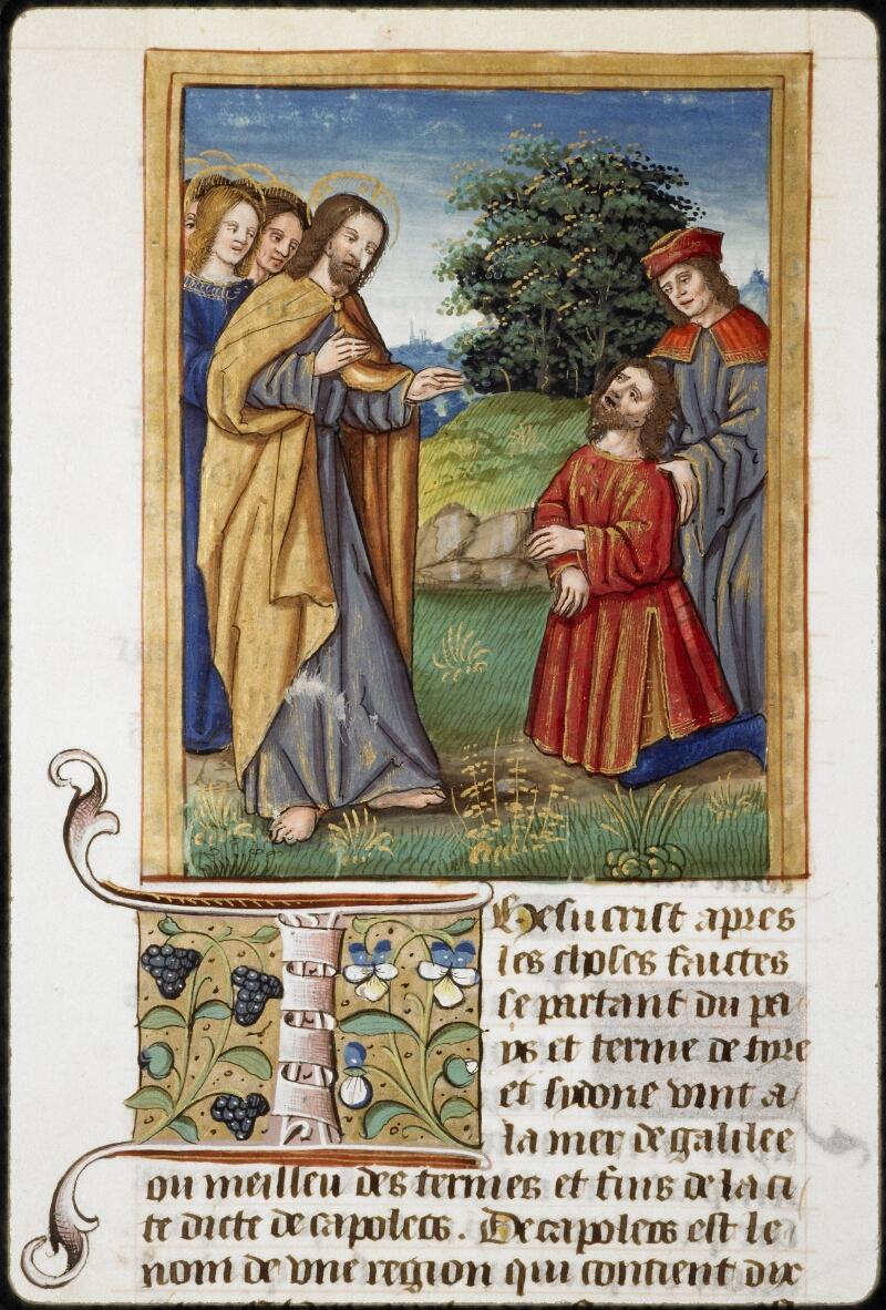 Lyon, Bibl. mun., ms. 5125, f. 323v