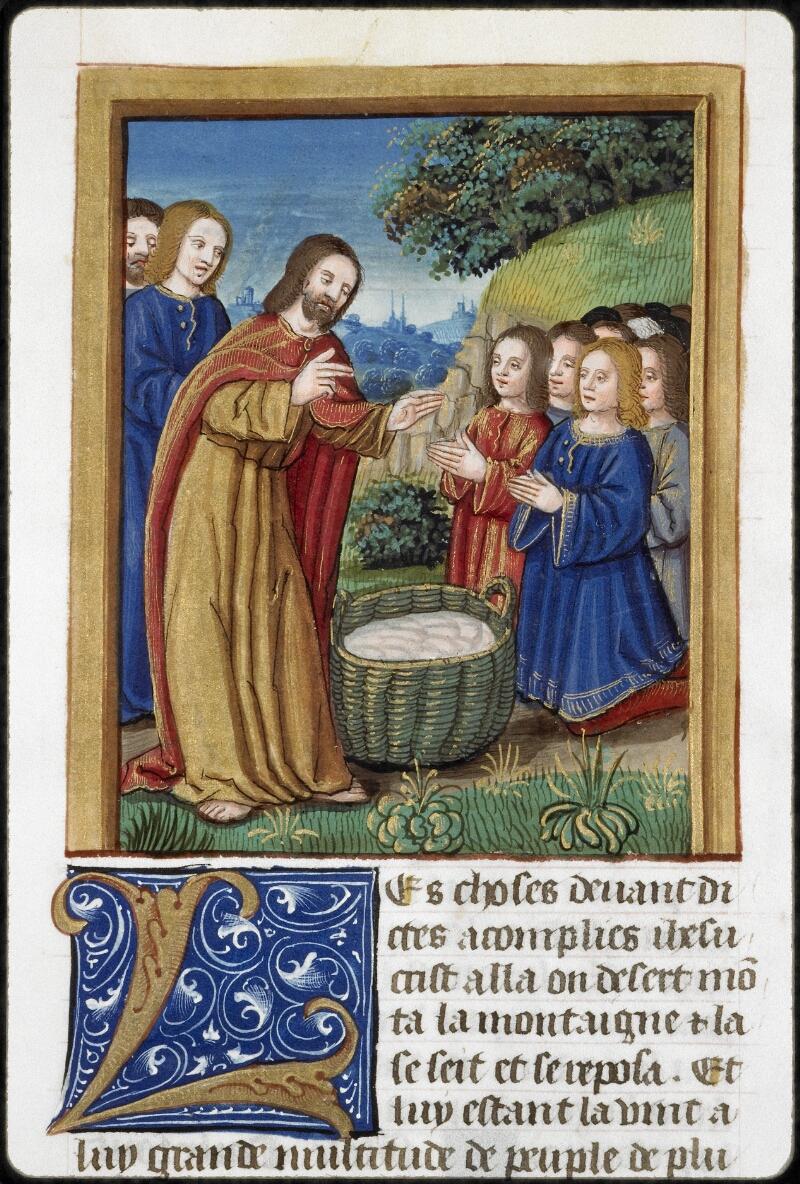 Lyon, Bibl. mun., ms. 5125, f. 325