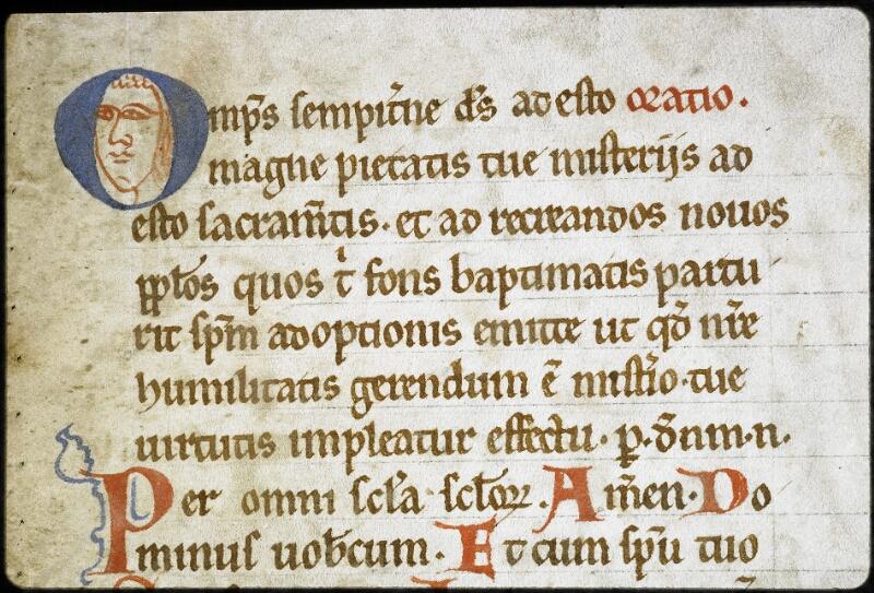 Lyon, Bibl. mun., ms. 5126, f. 073