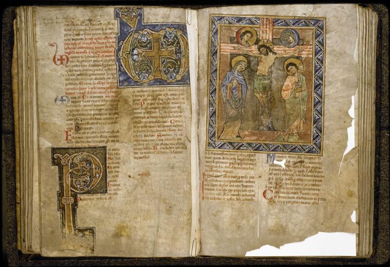 Lyon, Bibl. mun., ms. 5126, f. 081v-082