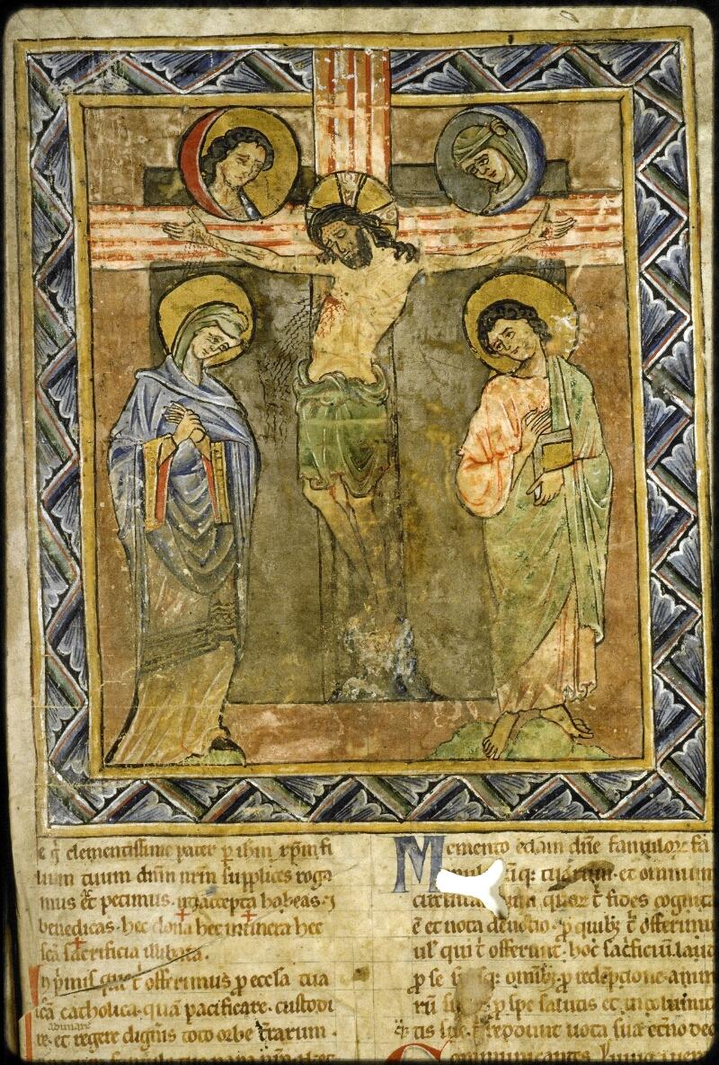 Lyon, Bibl. mun., ms. 5126, f. 082