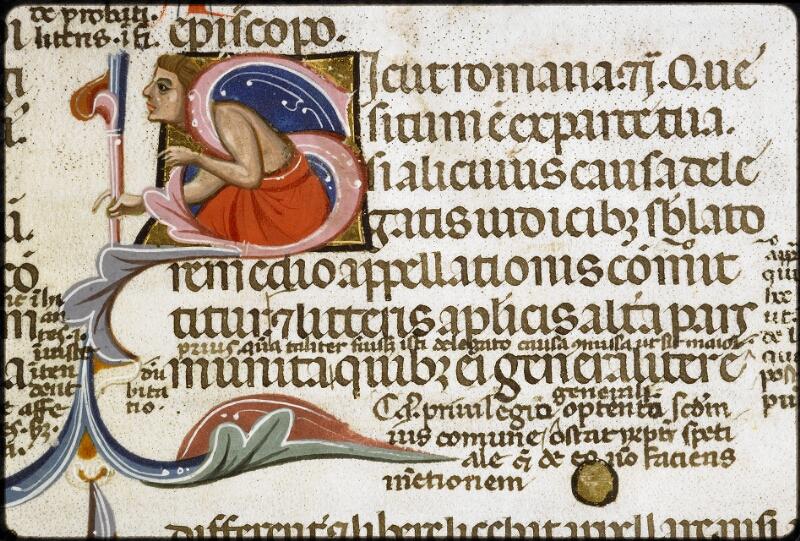 Lyon, Bibl. mun., ms. 5127, f. 004