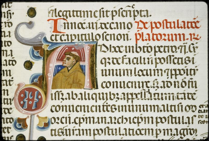 Lyon, Bibl. mun., ms. 5127, f. 014v