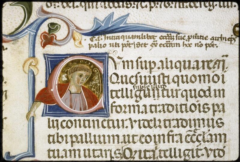 Lyon, Bibl. mun., ms. 5127, f. 033v