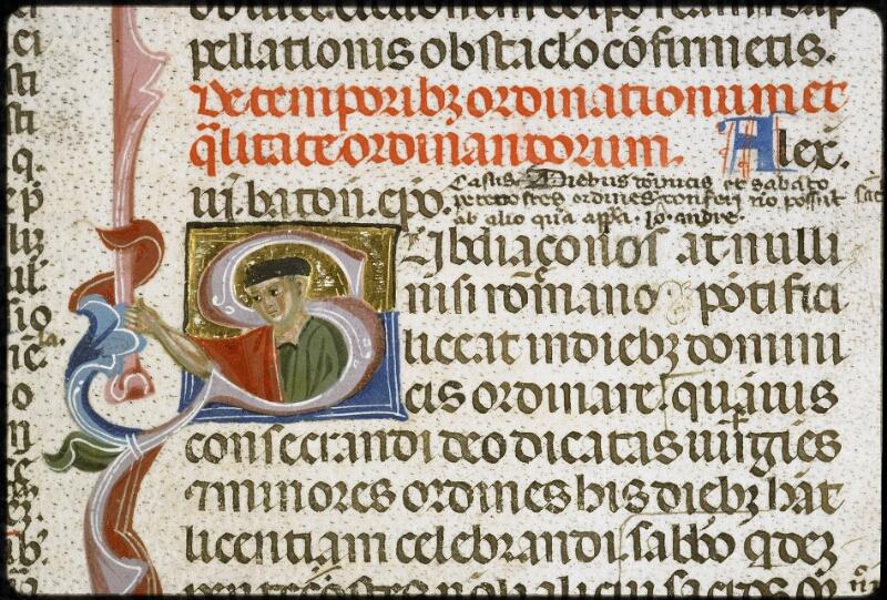 Lyon, Bibl. mun., ms. 5127, f. 038