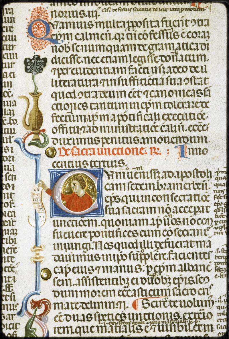 Lyon, Bibl. mun., ms. 5127, f. 041v